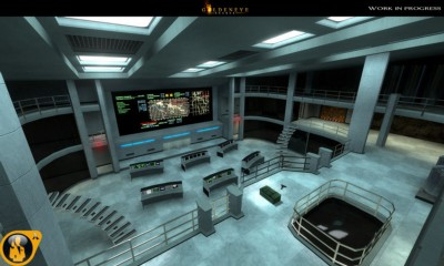 Goldeneye: Source Alive and Well