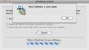 HP Software Update