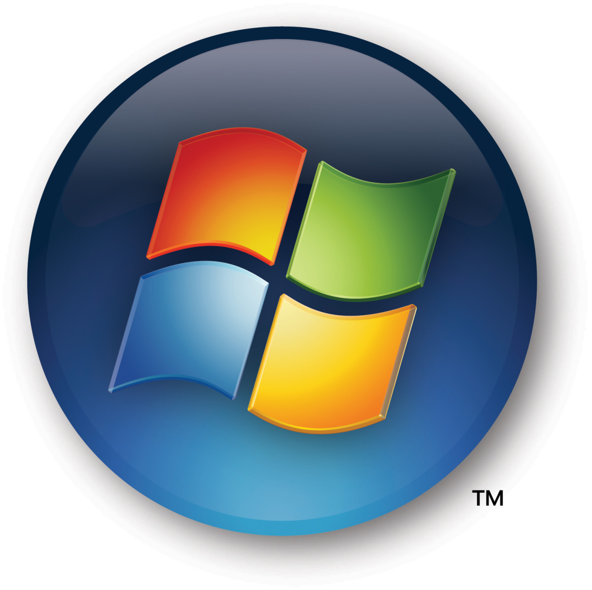 Review: Microsoft Windows Vista Service Pack 1 (SP1)