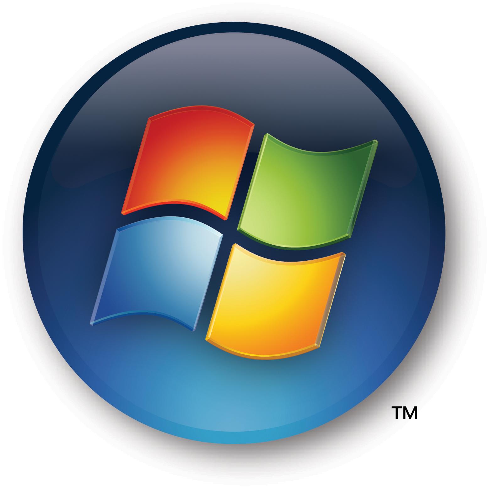 Review: Microsoft Windows Vista Service Pack 1 (SP1)