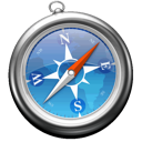 Safari 3.1, A Good Thing