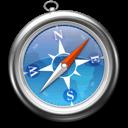 Safari 3.1, A Good Thing
