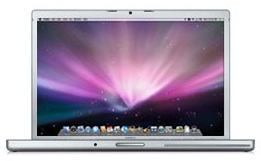 So You Want to Get your MacBook Pro Recalled?