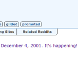 How to Save Reddit (Yes, From Itself)
